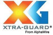 Xtra Guard Logo