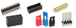 connectors-image-board-board