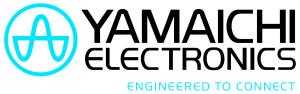 yam-logo-etc-300dpi