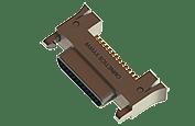 latching_microd_soldercup