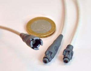 circular-nano-connector-euro