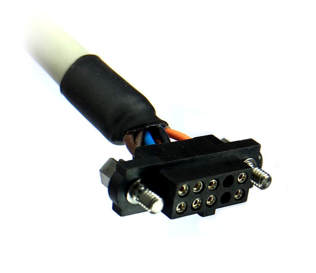 Assembly Services Genalog Limited Wiring Harness Also Cable Wire As Well Auto At We Are Able To Supply Manufactured Assemblies In The Same Way Individual Components Through A Whole Host Of Purchasing Programs Such