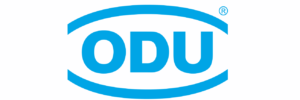 Genalog Ltd - Authorised Franchised Distributor for ODU - Push-pull Circular connectors for Medical - Medi-snap -