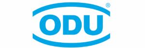 Genalog Ltd - Authorised Franchised Distributor for ODU - Push-pull Circular connectors for Medical - Medi-snap -