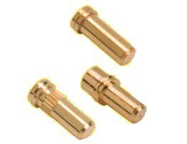 00.80mm mating pin