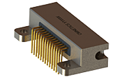 latching_microd_rightangle