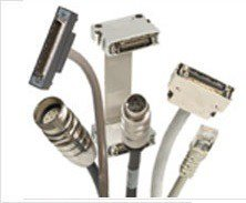 cable-assembly-top-bild