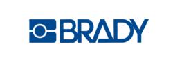 Genalog Ltd - Authorised Franchised Distributor for Brady Labelling - Labels - Ribbons