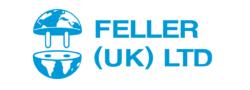Genalog Ltd - Authorised Franchised Distributor for Feller power cables - UK - Worldwide