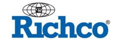 Genalog Ltd - Authorised Franchised Distributor for Richco - Essentra - Spacers - Pillars - PCB Management Hardware - Stand-offs