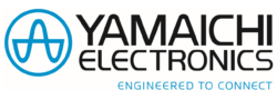 Genalog Ltd - Authorised Franchised Distributor for Yamaichi Electronics - Push Pull and IO Connectors, Test and Burn in sockets, High Speed