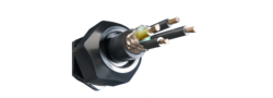 Genalog Ltd - Authorised Franchised Distributor for Alpha Wire - Cable - Wire - UL Rated - Xtra Guard