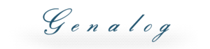 Genalog Ltd Franchised Distributor for Harwin Alpha Wire Omnetics E-Tec ODO ebm papst Brady Feller Yamaichi