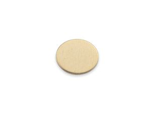 SMT Contact Pads
